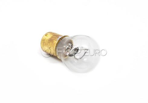 Light Bulb (S40 V70 V40) - Osram 63217160790