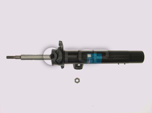 BMW Strut Assembly - Sachs 311-403