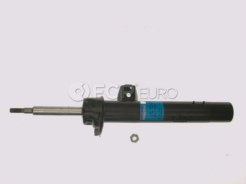 BMW Strut Assembly - Sachs 311-404