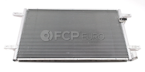 Audi A/C Condenser (A6 A6 Quattro) - Air Products 4F0260403P