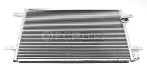 Audi A/C Condenser (A6 A6 Quattro) - Air Products 4F0260403P