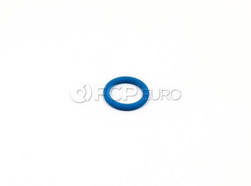 Volvo Fuel Pressure Regulator O Ring - Genuine Volvo 30713581