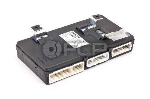 Volvo Central Electronic Control Unit (S40 V40) Genuine Volvo 30896697