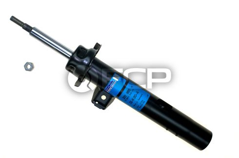 BMW Strut Assembly (135i) - Sachs 310-985