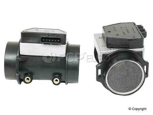Volvo Mass Air Flow Sensor (240 740 760 780 940) - Injection Labs 8251497