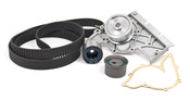 Audi VW Timing Belt Kit - V6TBKIT2