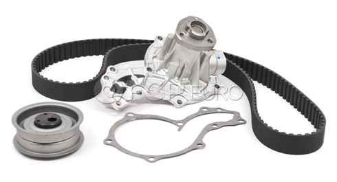 Audi VW Timing Belt Kit (3-Piece) - CRP / Graf 16TBKIT