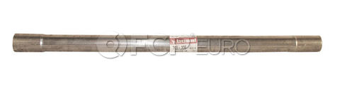 VW Exhaust Pipe (Golf) - Bosal 785-359
