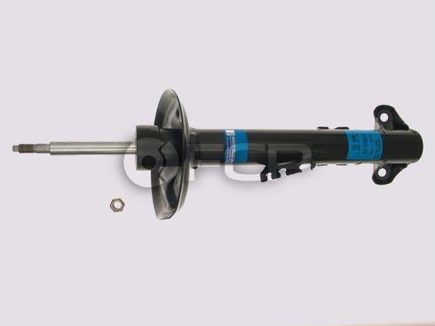 BMW Strut Assembly (Z3) - Sachs 115-689