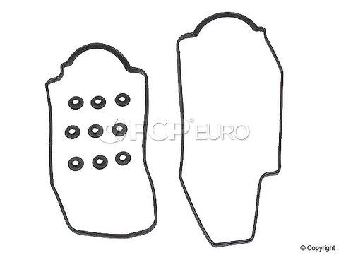 Subaru Valve Cover Gasket Set (XT Loyale GL DL RX) - Nippon Reinz X1321-AA999