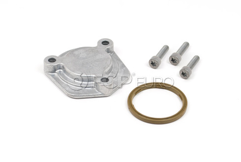 VW Oil Sensor Hole Kit (06B103601CA) - Genuine VW Audi VW601CA