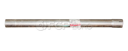 VW Exhaust Pipe (Golf) - Bosal 788-473