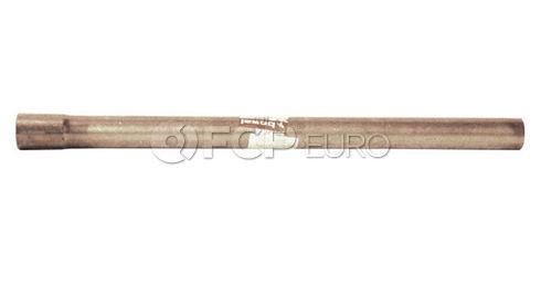 VW Exhaust Pipe - Bosal 791-689