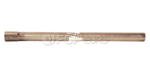 VW Exhaust Pipe - Bosal 791-689
