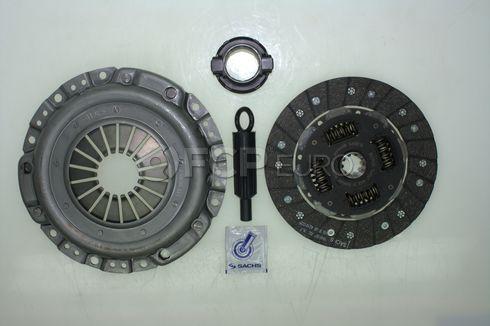 BMW Clutch Kit (318i 318is 318ti E30 E36) - Sachs K70076-01