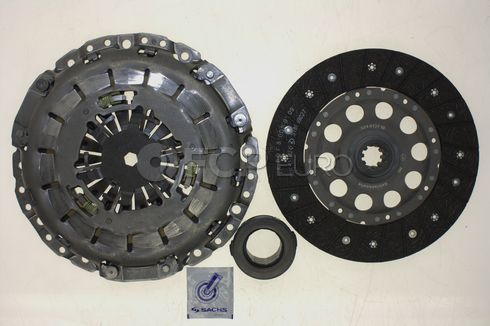 BMW Clutch Kit (X5 E53) - Sachs K70288-03