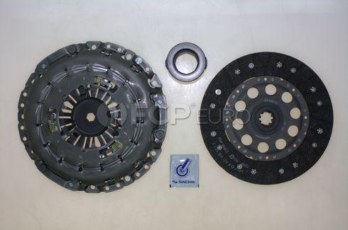 BMW Clutch Kit (330xi E46) - Sachs K70721-01