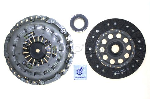 BMW Clutch Kit - Sachs K70480-01