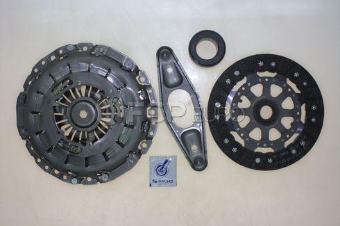 BMW Clutch Kit - Sachs K70496-01