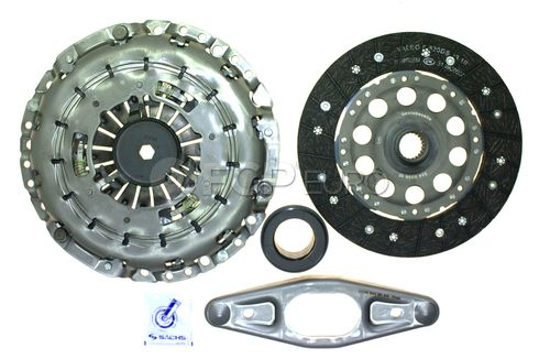 BMW Clutch Kit - Sachs K70528-01