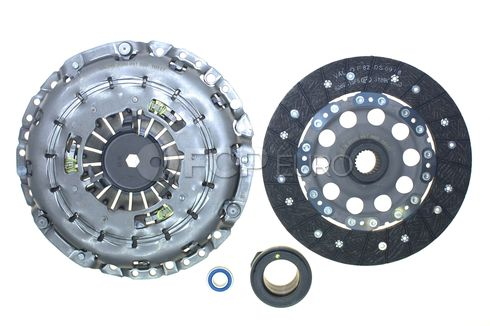 BMW Clutch Kit (X5 E53) - Sachs K70548-01