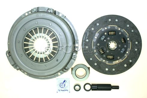 BMW Clutch Kit (2800) - Sachs KF139-01