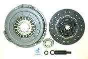 BMW Clutch Kit (2800) - Sachs KF139-01