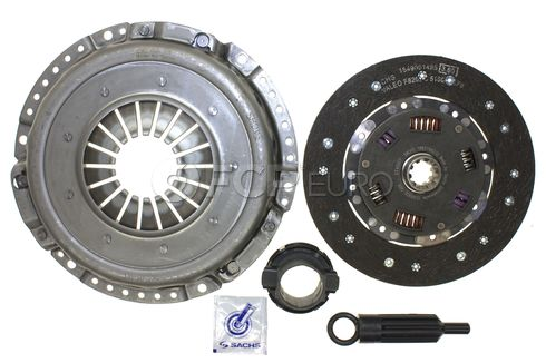 BMW Clutch Kit (M3 E30) - Sachs KF775-01