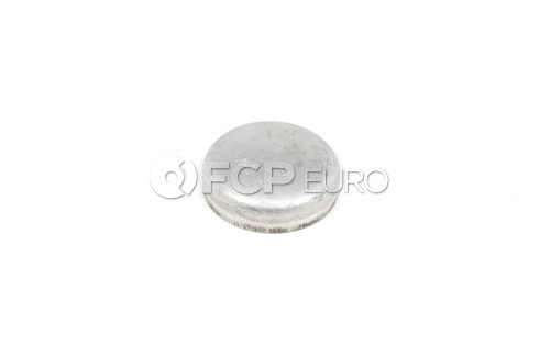 Audi VW Porsche Freeze Plug - 059103113