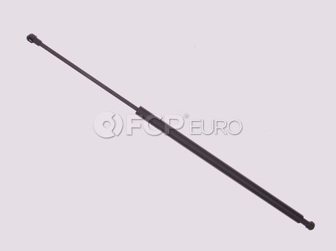 BMW Trunk Lid Lift Support (E83) - Stabilus 51243400379