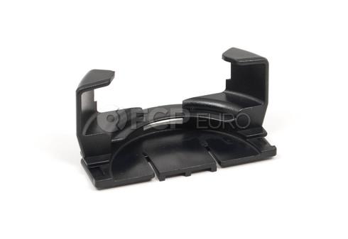 BMW Fuel Filler Cap Holder Support - Genuine BMW 51171923919