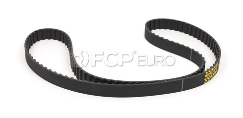 Volvo Timing Belt (940 740 760 780 242 244 245 240 745) - Genuine Volvo TB032
