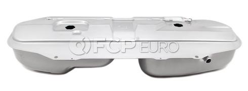 BMW Fuel Tank (E30) - Dorman 576-551