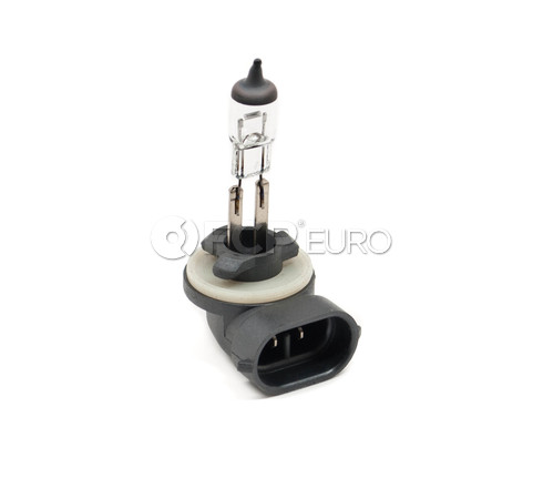 Volvo Fog Light Bulb (760 940 960) - OSRAM881