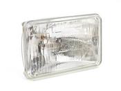 Headlight Assembly Low Beam - Osram H4656