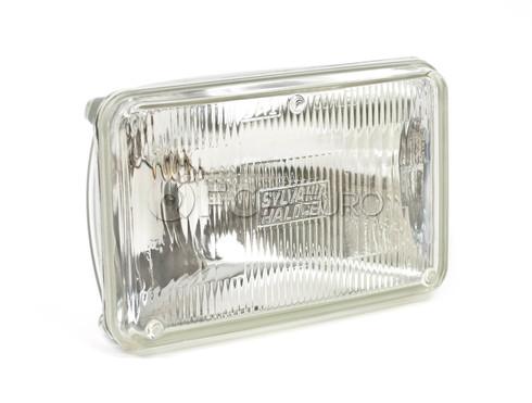 Headlight Assembly High Beam - Osram H4651