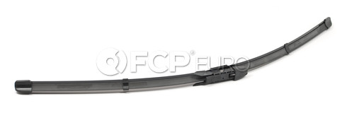 BMW Windshield Wiper Blade Front Right (E60) - Valeo 900-23-6B