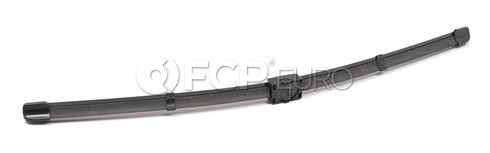 BMW Windshield Wiper Blade Front Right (E90 E91 E92 M3) - Valeo 900-19-10B