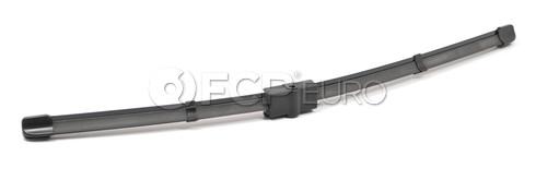 VW Windshield Wiper Blade Front Right (Jetta Golf) - Valeo 900-19-5B