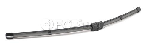 VW Windshield Wiper Blade - Valeo 900-21-6B