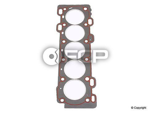 Volvo Cylinder Head Gasket(C70 S60 S70 V70) - Elwis 9443896A
