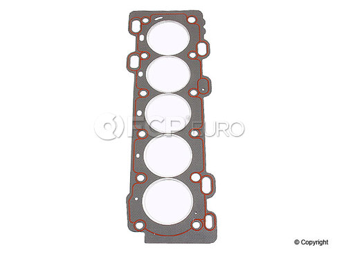 Volvo Cylinder Head Gasket - Elwis 9443896