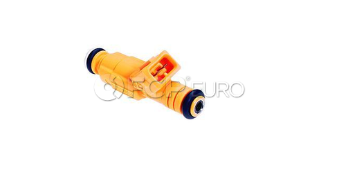 Volvo Fuel Injector (850 960 S70 S90 V70 V90) Bosch 62682