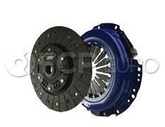 BMW Stage 1 Clutch Kit - Spec SB101