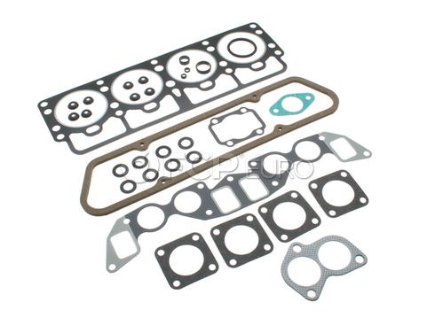Volvo Head Gasket Set (122 142 144 145 1800) Elring - 272453
