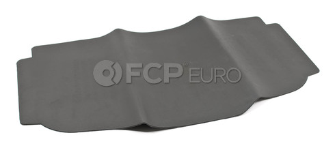 Volvo Tunnel Mat Grey (S60 V70 XC70 S80 XC90) - Genuine Volvo 39885109