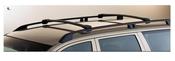 Volvo Roof Rack Load Retainer Anthracite - Genuine Volvo 31250201