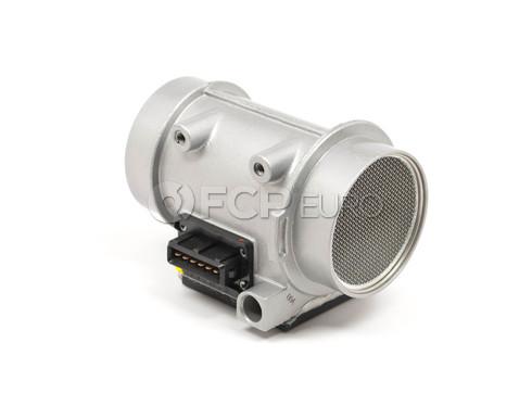 Volvo Mass Air Flow Sensor (240 760) - Programa AMS002R