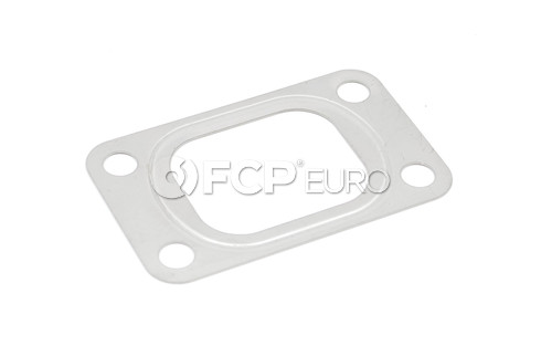Volvo Turbo Flange Gasket (Turbo To Manifold) - Genuine Volvo 1276689