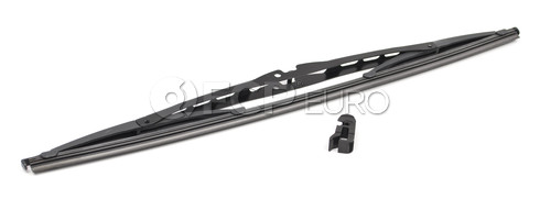 Wiper Blade Rear - Genuine Volvo 9139571